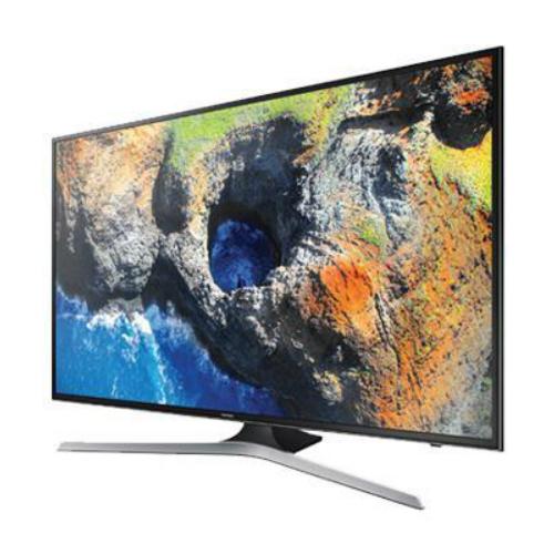 טלוויזיה Samsung UE55MU7000 4K 55 אינטש סמסונג