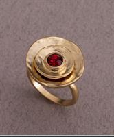טבעת SPHARE
