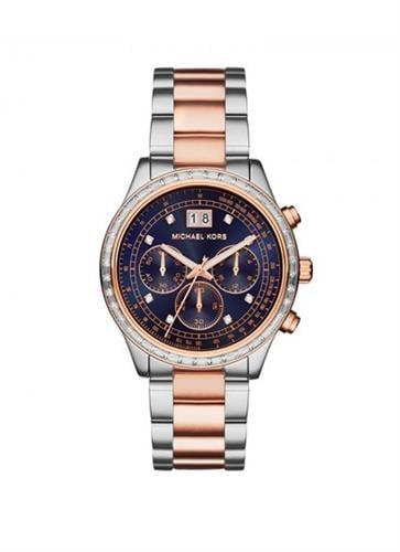 שעון יד MICHAEL KORS MK6205