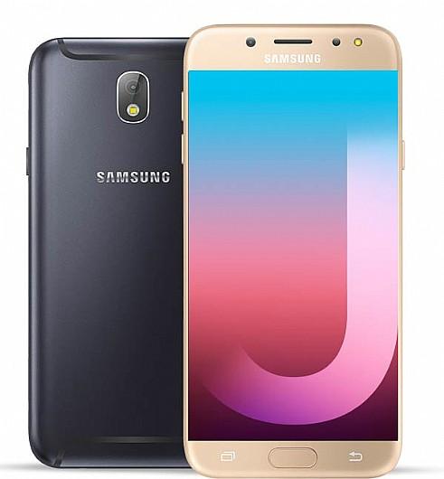 Samsung Galaxy J7 Pro 32GB
