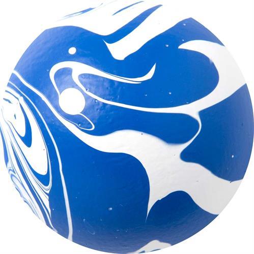 צבע מרבלינג כחול - פולקארט