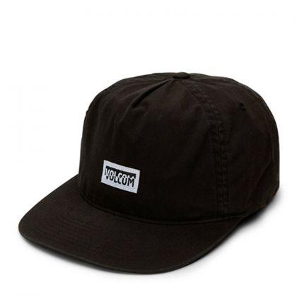 VOLCOM FRACTURE CAP B