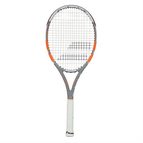 Babolat Rival 100 מחבט טניס