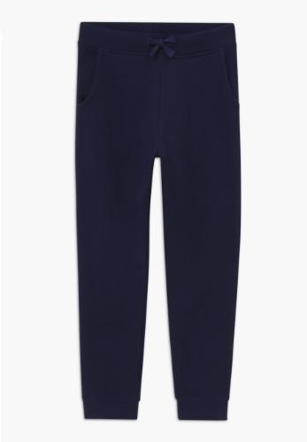 מכנס טרנינג כחול לוגו GUESS בכיס - בנים - 2-18 שנים