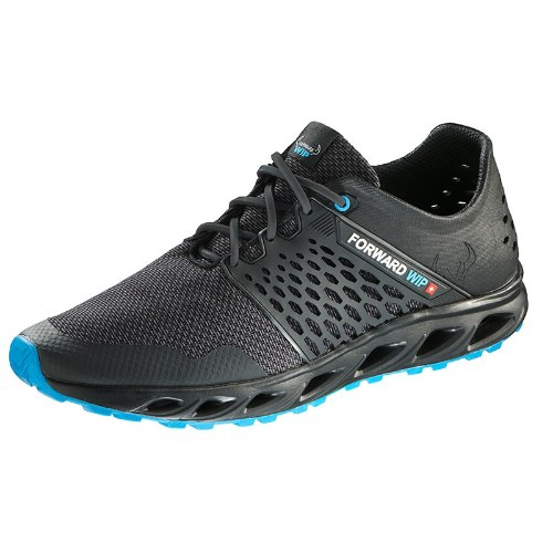 HYDROTEC SHOES