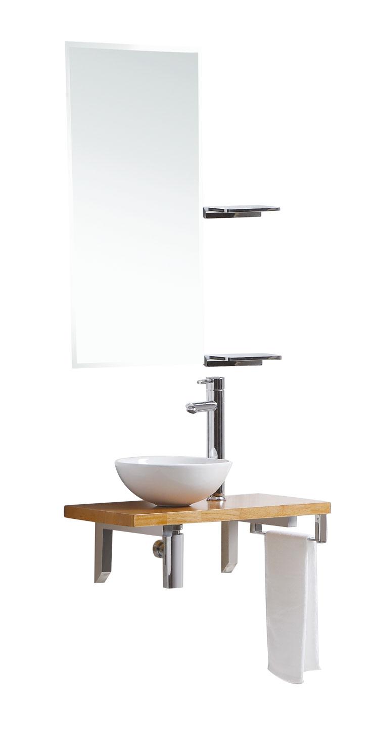 ארון אמבטיה תלוי מיני דגם עילית פלוס ELITE PLUS