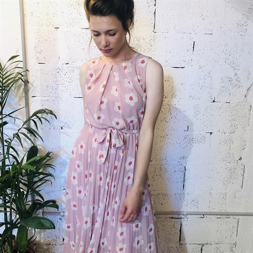 שמלת NAPOLI