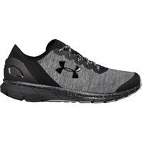 נעלי ספורט אנדר ארמור גברים דגם - UNDER ARMOUR Charged Escape BL  men's Training Shoes