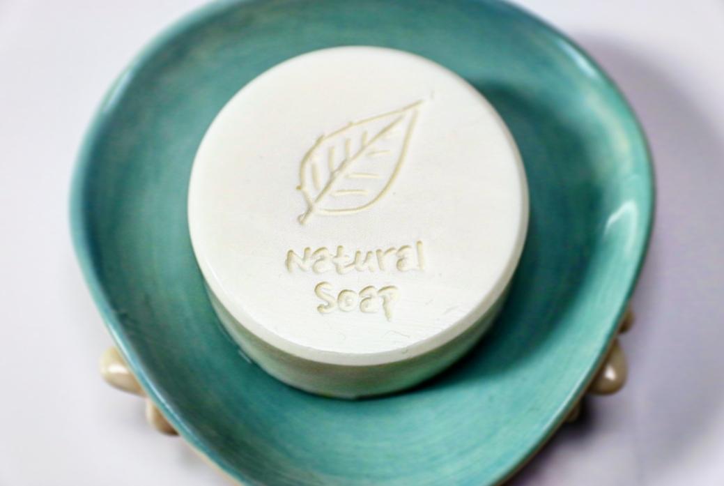 סבון natural-soap