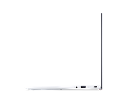 Acer Swift 5 SF514-54T-53DD Multi-touch NX.HLGET.003 ללא מערכת הפעלה