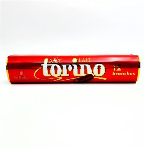 בונבוניירה טורינו