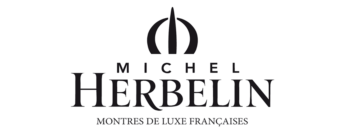 Michel Herbelin - ophirpaz.co.il