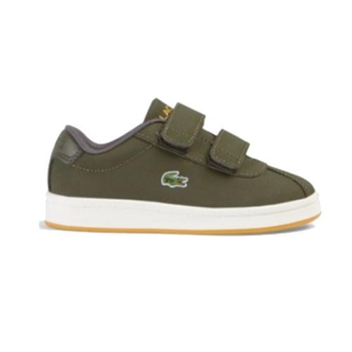 נעלי ספורט סקוצ׳ים לקוסט צבע ירוק זית