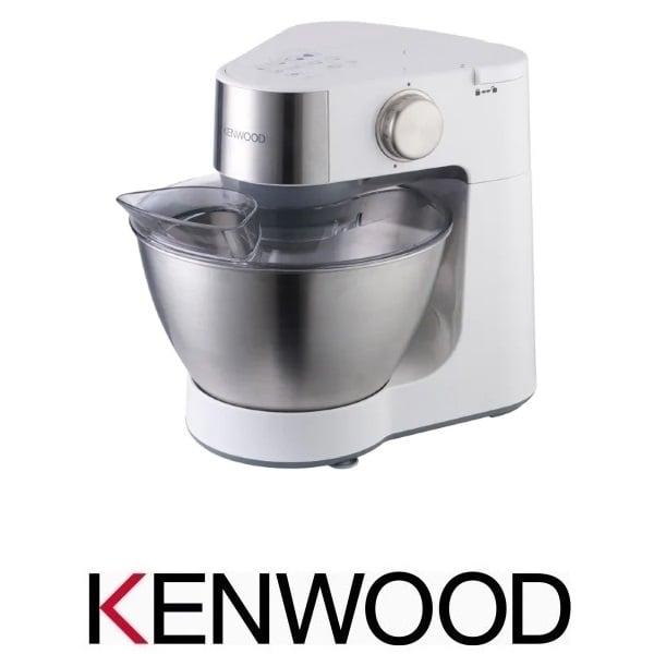 KENWOOD מיקסר קומפקטי מנוע 900 וואט דגם:  KHC29