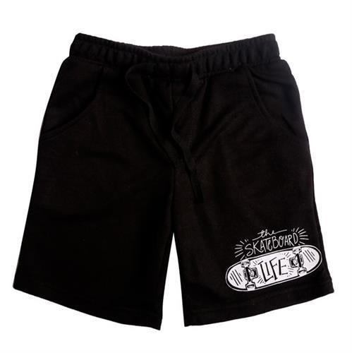 מכנס קצר Skater