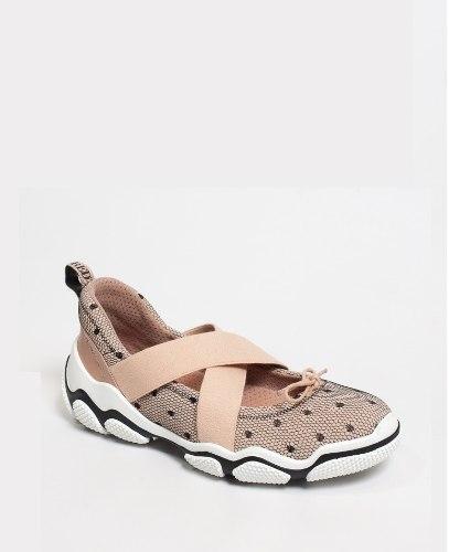 נעלי בלט RED VALENTINO