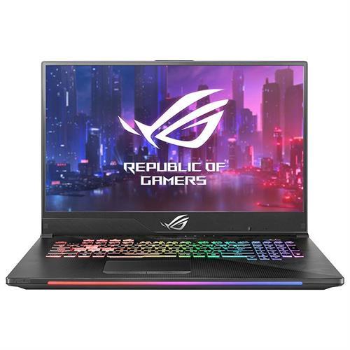 מחשב נייד Asus ROG Strix SCAR III G531GU-AZ462T אסוס