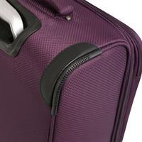 """מזוודה 24"""" OASIS"""