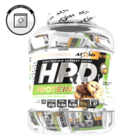 זוג אטום+ HPD שקיות אישיות