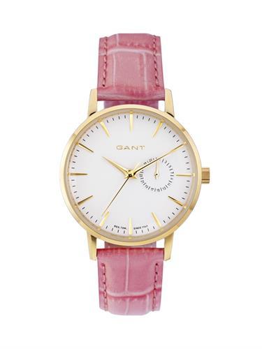 שעון יד אנלוגי נשים GANT W109214