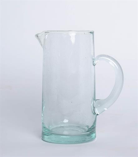 קנקן זכוכית