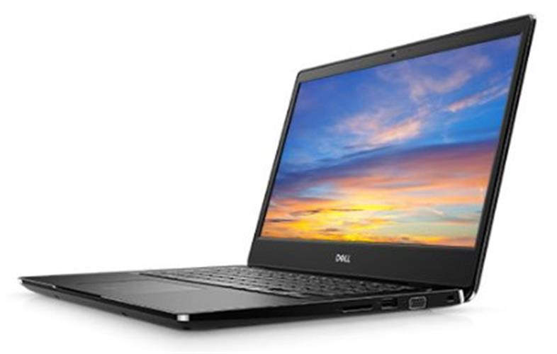 מחשב נייד Dell Latitude 3400 LT-RD33-11922 דל