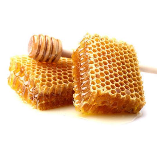יערת הדבש מפרחי בר בגליל-מתנה מיוחדת לחג