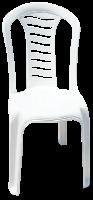 """אוהל צלייה + שולחן מתקפל 180ס""""מ + 6 כיסאות"""