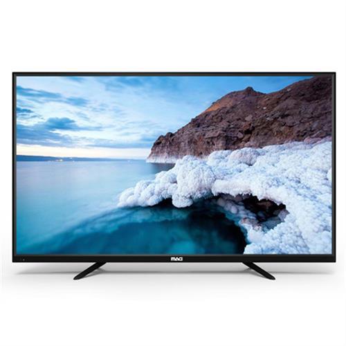 טלוויזיה 50 MAG CR50 SMART