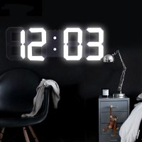 שעון דיגיטלי
