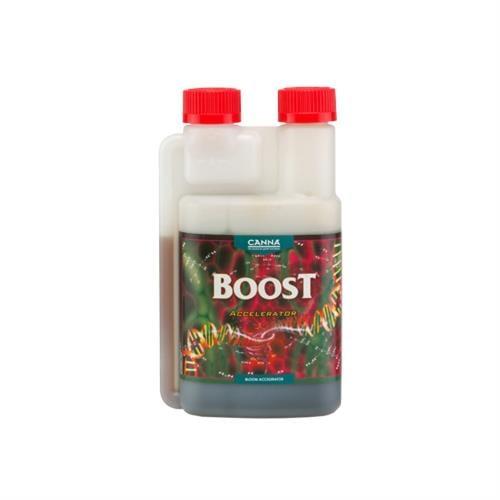 קאנה בוסט Canna Boost Accelerator 1 Liter