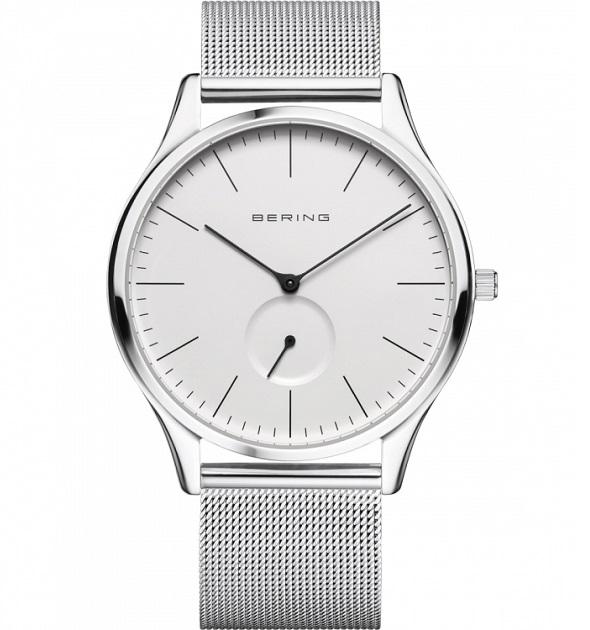 שעון ברינג דגם BERING 16641-004