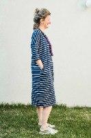 שמלה מדגם זוהר