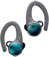 אוזניות ספורט אלחוטיות Plantronics BackBeat FIT 3100