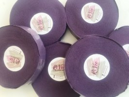 חוטי טריקו, חוטי טריקו ייצור, מכירת חוטי טריקו, חוטי טריקו מכירה בסיטונות, חוטי טריקו סיטונאות, שיווק חוטי טריקו, חוטי טריקו שיווק ומכירה, חוטי טריקו פרוסים, חוטי טריקו סגול מעושן, צבעים מעושנים, חוטים לסריגת שטיח, חוטים לסריגת שטיחים, איפה קונים חוטי טריקו, חוטי טריקו משלוחים, משלוחים וייצור חוטי טריקו, מכירה ומשלוחים של חוטי טריקו, סגול מעושן, חו