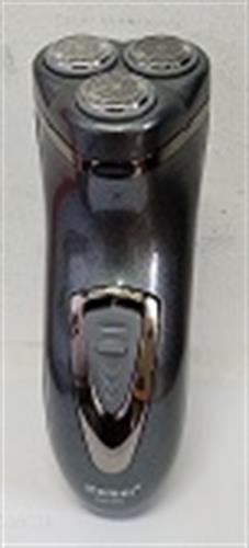 מכונת גילוח נטענת / חשמל  KEMEI 890