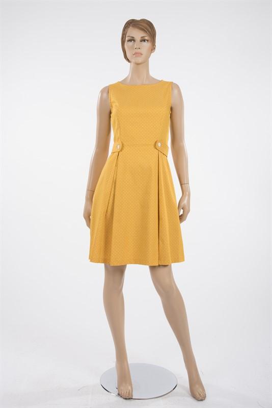 שמלה הובי