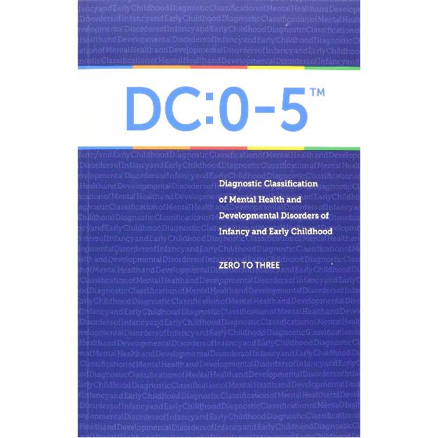 DC:0-5™