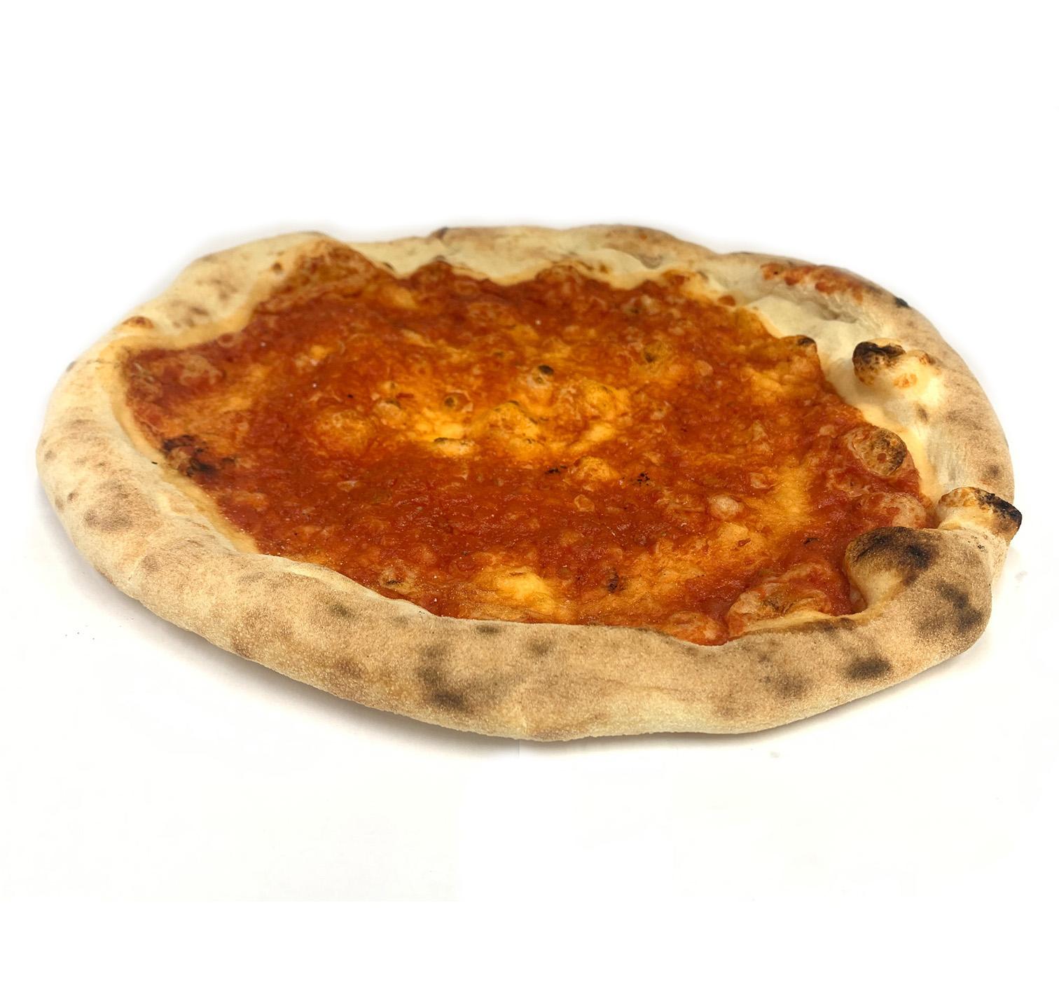 בסיס לפיצה (2 יחידות במארז)