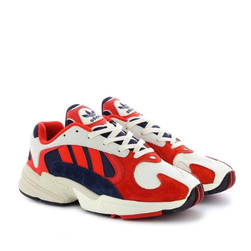 Adidas Young 1