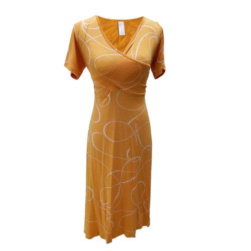 Nurit Nursing Dress