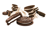 קרם עוגיות