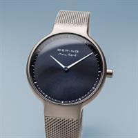 שעון ברינג דגם BERING 15531-077