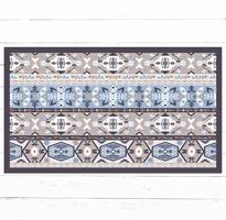 שטיח פי וי סי לבית (דגם 1057)