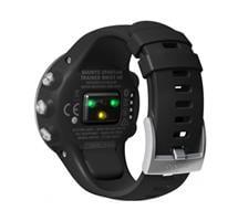 שעון סונטו עם דופק מהיד Suunto Trainer LE - Black
