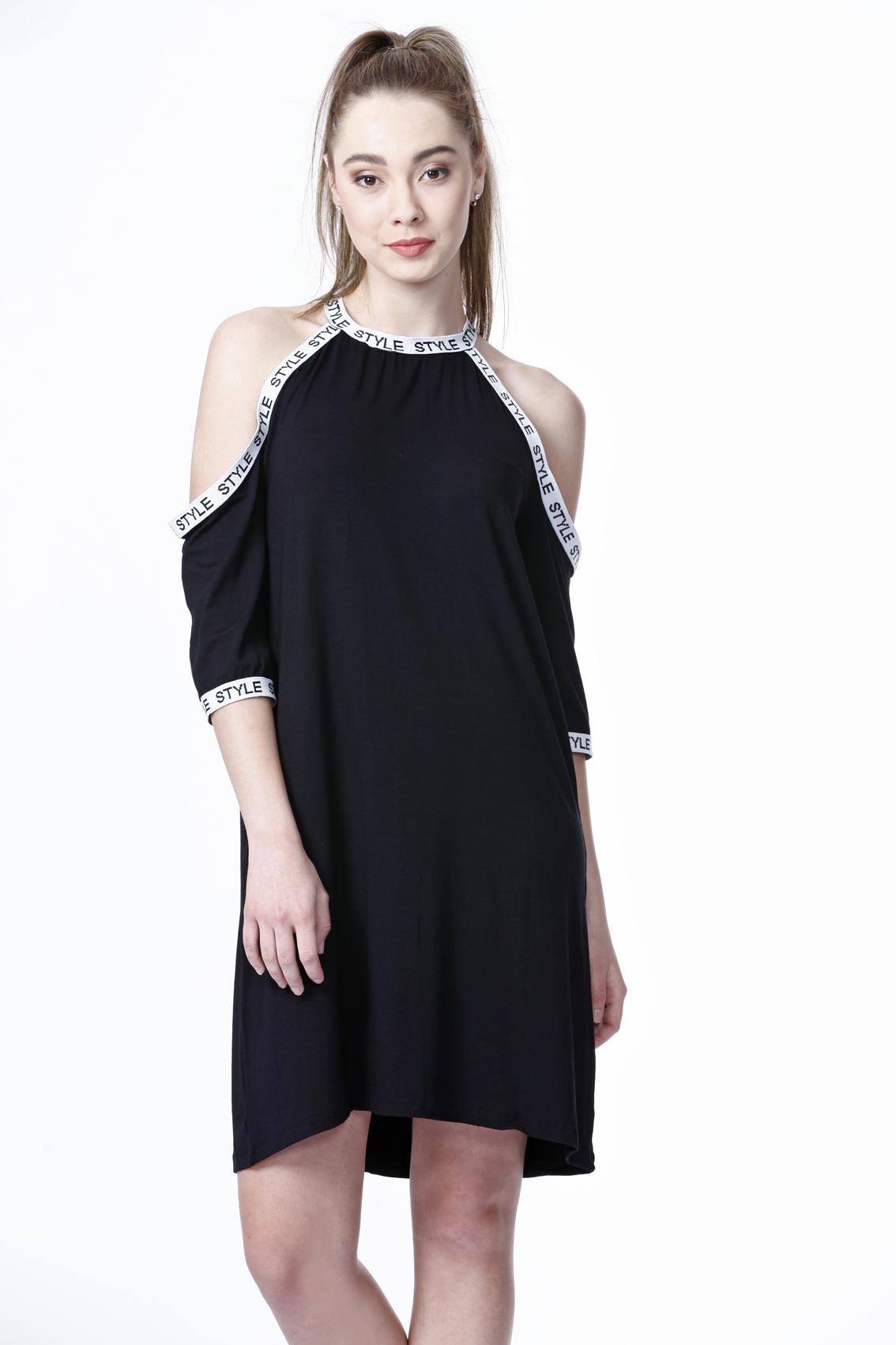 שמלת פואם
