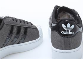 נעלי adidas superstar 80s original יוניסקס מעוצבות מידות 36-45