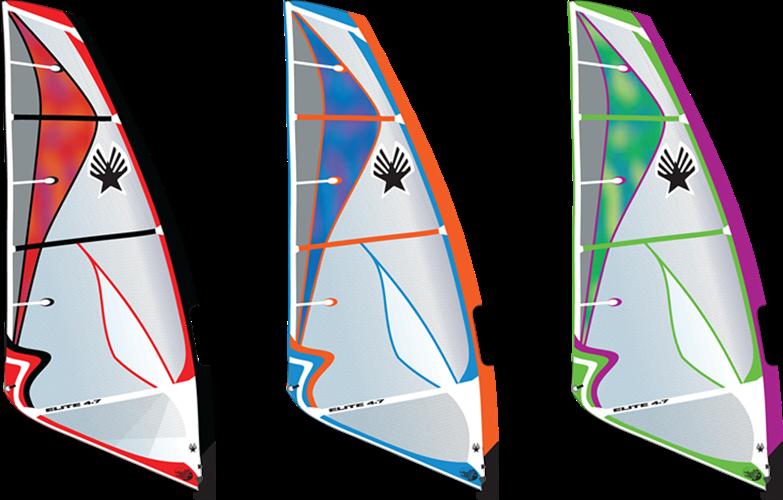 מפרש 6.8 עלית 2016.