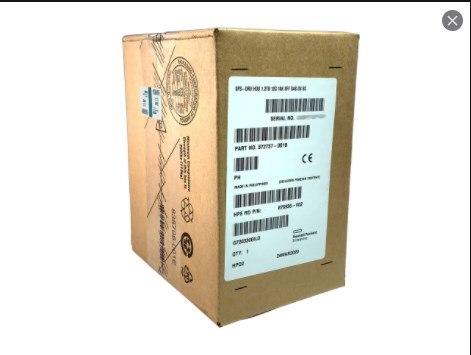 דיסק קשיח לשרת 872737-001 HP G8-G10 1.2-TB 12G 10K 2.5 SAS