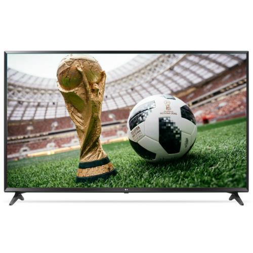 טלוויזיה LG 65UK6100Y 4K 65 אינטש